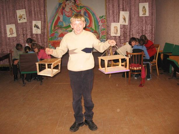 Шокур Володимир